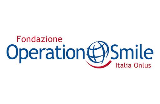 Fondazione Operation Smile Italia Onlus