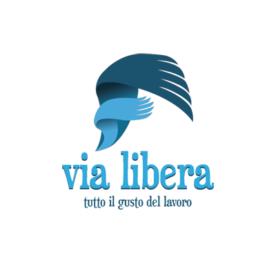 Cooperativa Sociale Via Libera