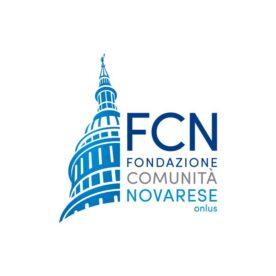 Fondazione Comunità del Novarese Onlus