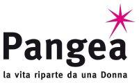 Fondazione Pangea Onlus