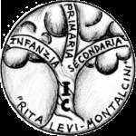 Istituto Comprensivo Rita Levi Montalcini Novara